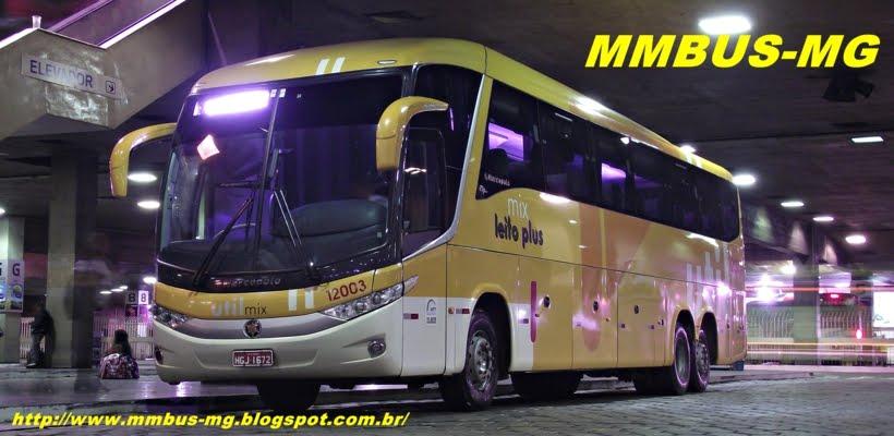 MMBUS-MG