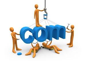 ¿Qué extensiones de dominios existen en la actualidad para utilizar?