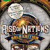 Download Game Rise of Nations Full version