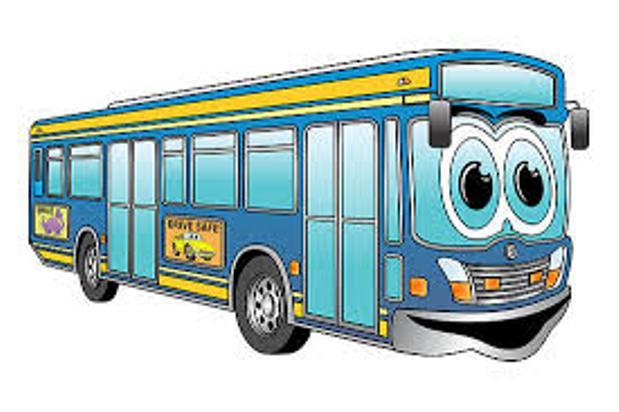 tarif sewa bus pariwisata murah seperti laks, cipaganti, nirwana, pahala kencana, blue star, symphonie, safari dharma raya, bimo, big bird, sinar jaya dll
