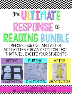 https://www.teacherspayteachers.com/Product/Ultimate-Response-to-Reading-Bundle-Use-with-any-fiction-text-1989557