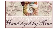 Nina&#39;s Shop