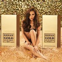 Златна козметика за вашето злато