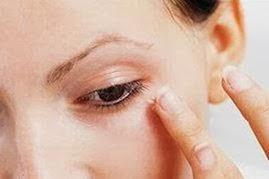 كيف تحصلين على جلد خال من العيوب