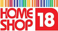 http://4.bp.blogspot.com/-1cD5NeXzCBE/Tx123tdbu7I/AAAAAAAADTk/TVi7Y4GwsGE/s1600/homeshop18.com-logo.jpg