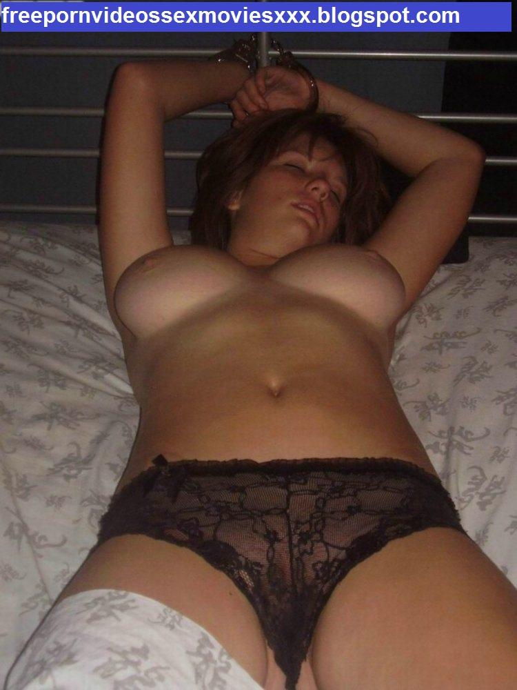 Videos Caseros De Mujeres Desnudas