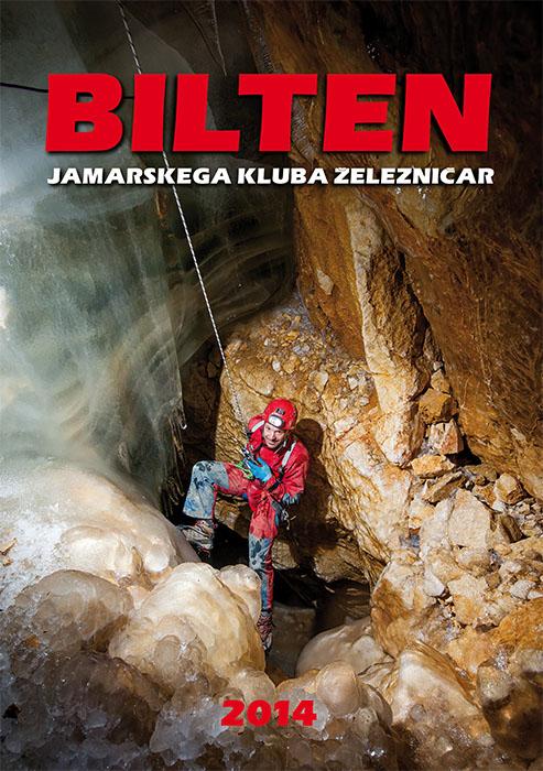 http://issuu.com/jkzeleznicar/docs/bilten_2014_lo