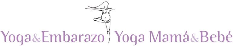Yoga&Embarazo Yoga Mamá&Bebé