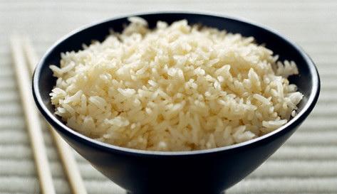 Cara Menguji Makanan Mengandung Karbohidrat atau Amilum