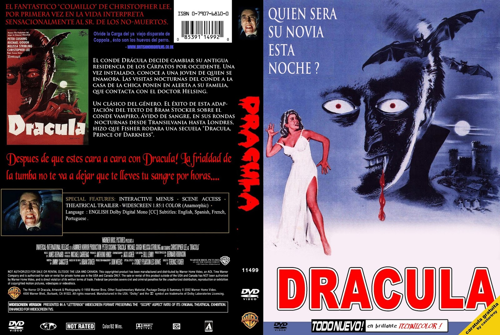 draculas eternal life Dracula bram stoker's dracula is one of the most renowned british novels of all time it has left its marks on many aspects of literature and film it has left its marks on many aspects of literature and film.