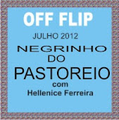 NEGRINHO DO PASTOREIO (vídeo)