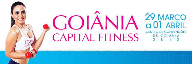 goiania capital fitness