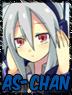 As-chan