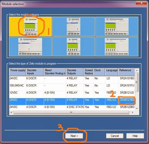 H i s t o r i o f m i n e simulasi program ladder traffic light cara apa kita akan membuat program pada zelio ini terdapat dua cara untuk membuat programnya yaitu dengan menggunakan ladder diagram dan fbd diagram ccuart Images
