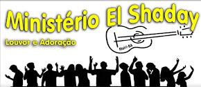 Ministério El-Shaday.