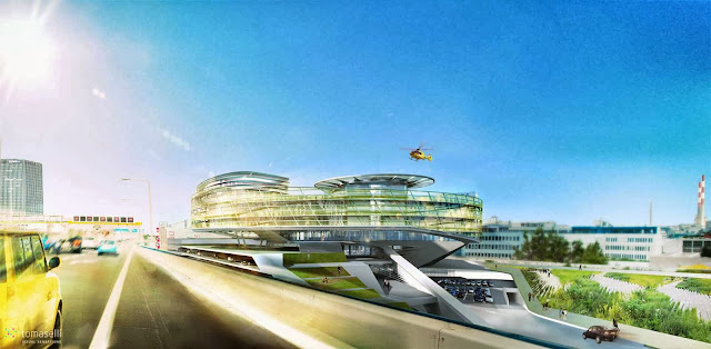 02-OAMTC-Headquarters-by-Pichler-Traupmann-Architekten