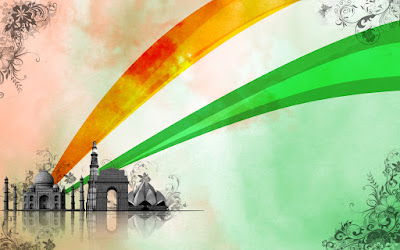 Republic-Day-Top-20-Images-Latest-republic-Day-Images