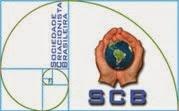 Sociedade Criacionista Brasileira