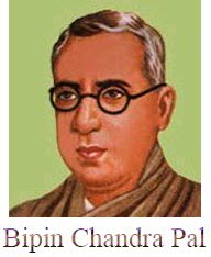 an introduction to the history of bipin chandra pal Bipin chandra pal this article needs additional citations for verification please help improve this article by chambers dictionary of world history.