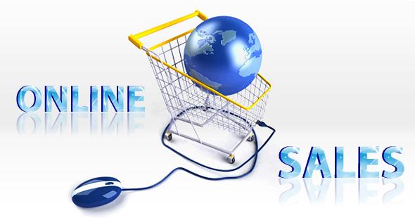Bắt đầu kinh doanh online bạn cần phải làm gì?
