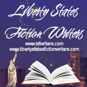 Liberty States Fiction Writers