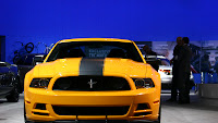 2013-Ford-Mustang-Wallpaper-7