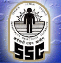SSC JE DEO Recruitment 2013
