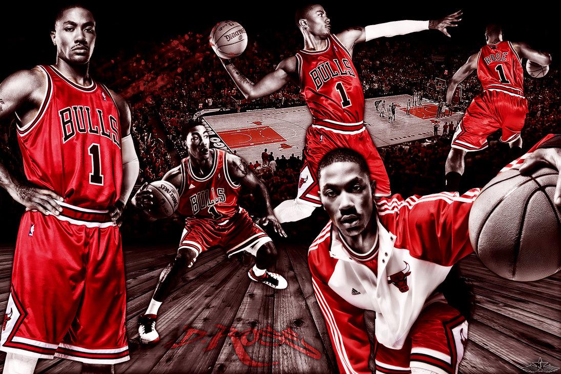 Chicago Bulls Chicago ...