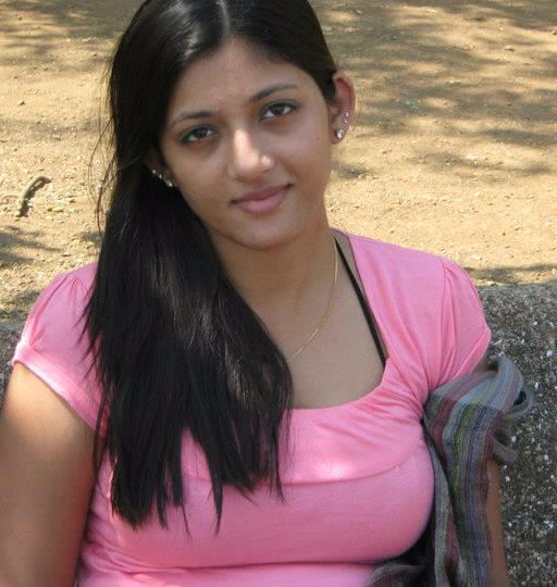 Girls looking for guys retro pic 7