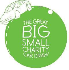 Sambat Trust Joins Car Draw 2012