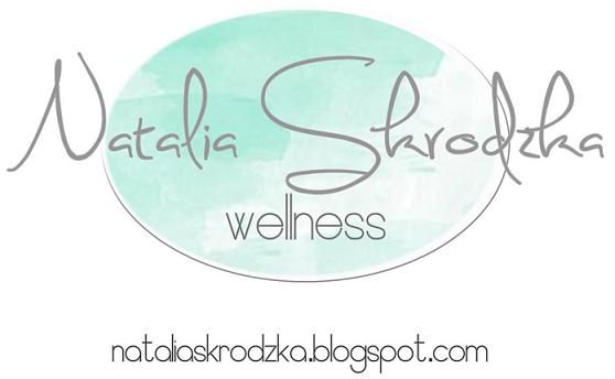 Wellness Natalia Skrodzka