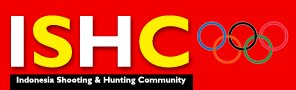 Indonesia shooting and hunting community