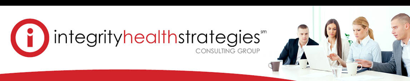 Integrity Health Strategies