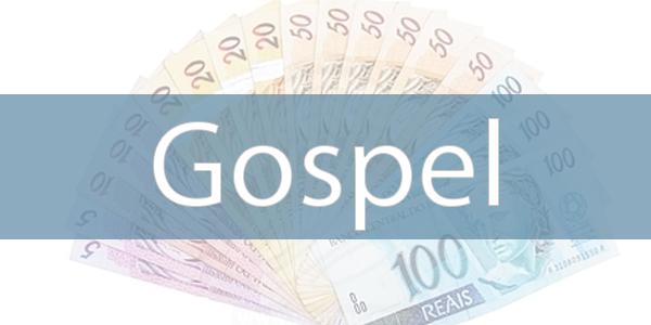 Como Ganhar Dinheiro Com Música Gospel