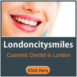 Cosmetic Dentist London