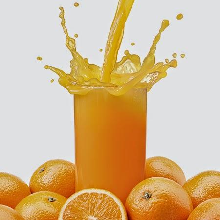 Volverán las naranjas (Xisela López)