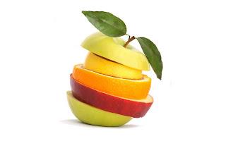 صور الوان للتصميم 2017 صور ملونه للتصميم 2017 صور علبه الوان للتصميم 2017 Colorful_fruit_Mixed_Fruit.jpg