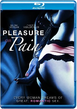Pleasure or Pain (2013) 720p BluRay 350MB