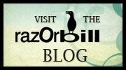 Visit Razorbill!