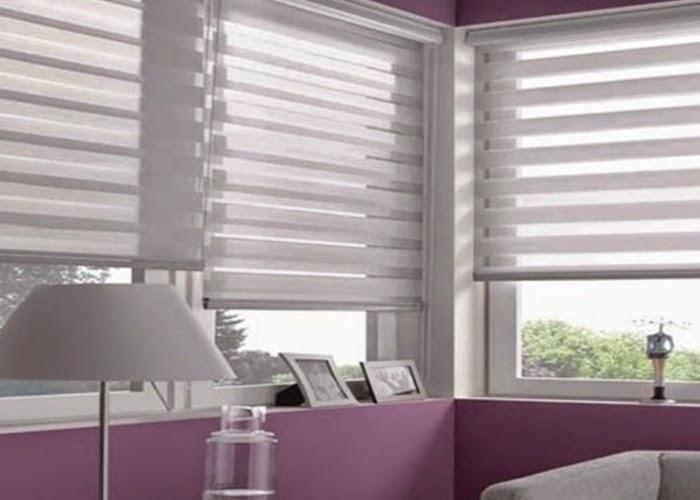 Laurens tus estores y cortinas en valencia todo en - Decoracion cortinas y estores ...