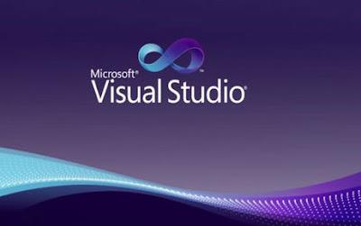 http://4.bp.blogspot.com/-1cVhyU3nD8o/UEBux8hOluI/AAAAAAAAFm0/vXwtziW9Do8/s1600/Microsoft+Visual+Studio+2012.jpg