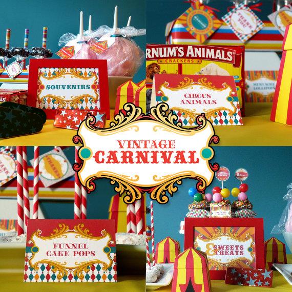 vintage carnival games  eBay