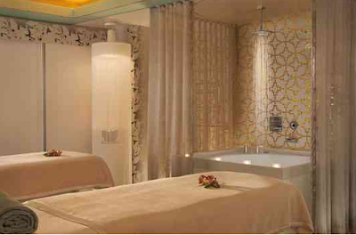 massage, spa, Salon and Spa Directory, The Ritz-Carlton Los Angeles, The Ritz-Carlton Los Angeles Signature Massage, spa treatment