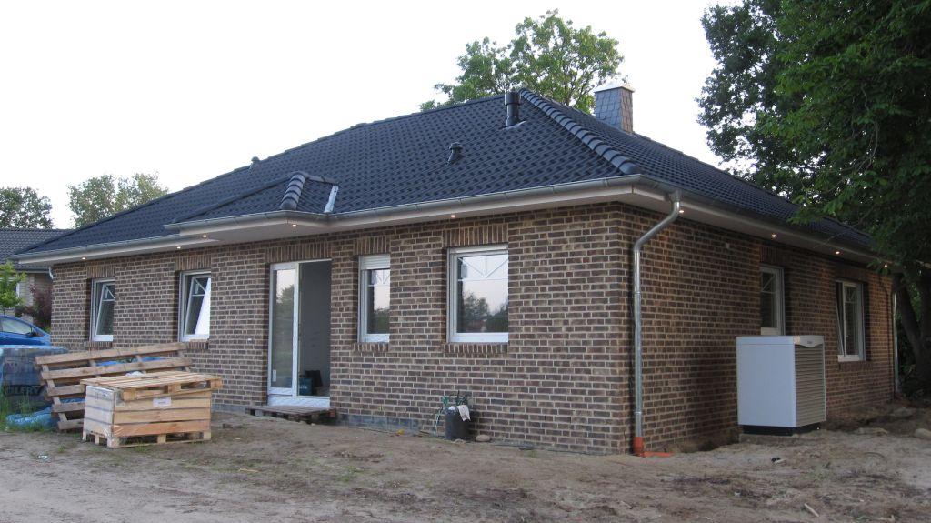 Abenteuer Traumhaus Update Dachboden + Lüftungsanlage 26 KW