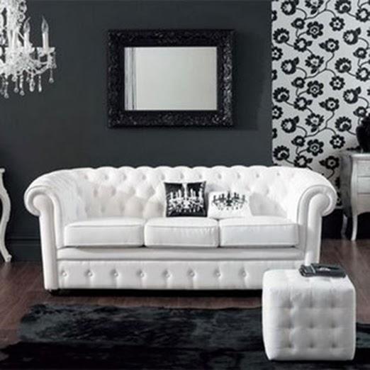 siyah-beyaz-dekorasyon-fikirleri