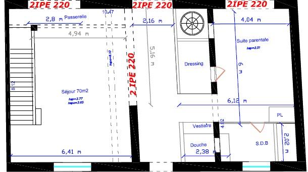structure diagnostic ing nierie nos references. Black Bedroom Furniture Sets. Home Design Ideas