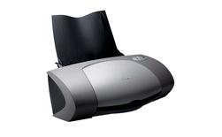 Lexmark Z710