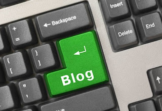 crear un blog como negocio