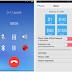 تحميل تطبيق المكالمة الدولية والمحلية بالمجان مع رصيد $0.2000 من المكالمة انطلاقا من هاتفك وبرقم امريكي يضهر للمتصل به 2015
