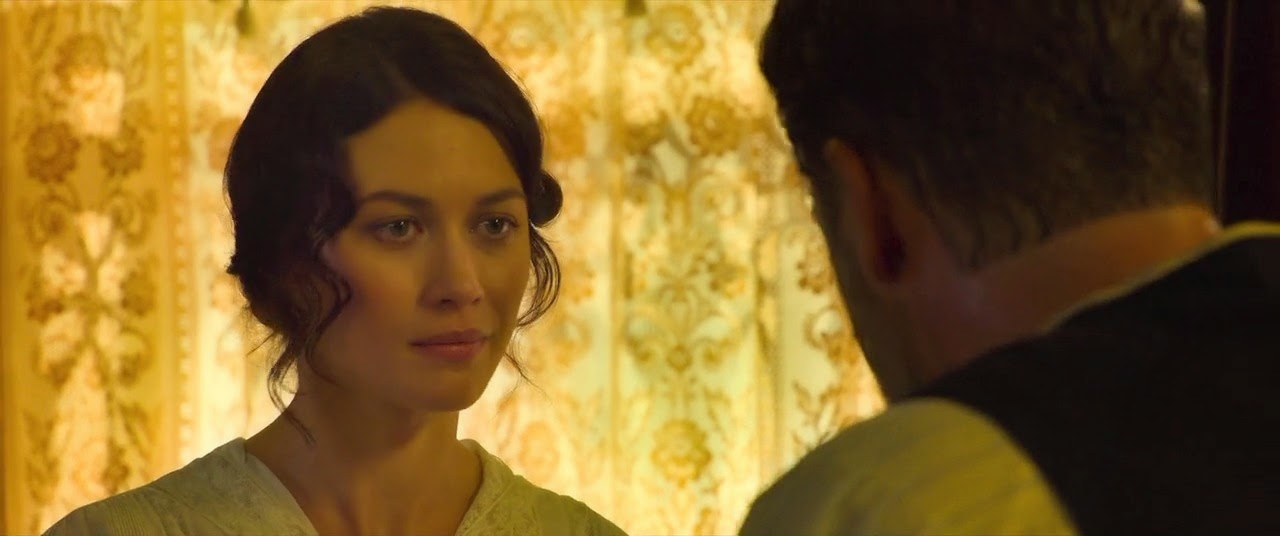 The Water Diviner (2014) S3 s The Water Diviner (2014)